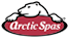 Arctic Spas Parksville - Hot Tubs - Engineered for the Worlds Harshest Climates