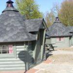 Grillhouse wanneperveen